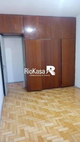 Apartamento - TAUA - R$ 1.800,00 - Foto 5