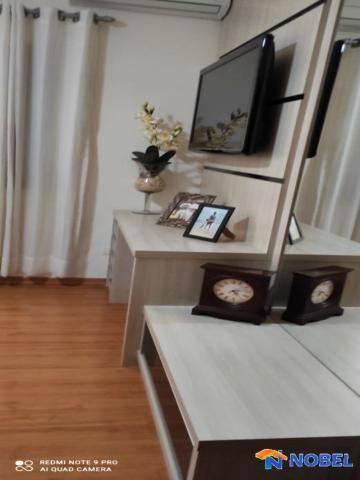 Casa à venda em Cianorte Pr. - Foto 10