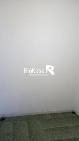 Apartamento - TAUA - R$ 1.800,00 - Foto 13