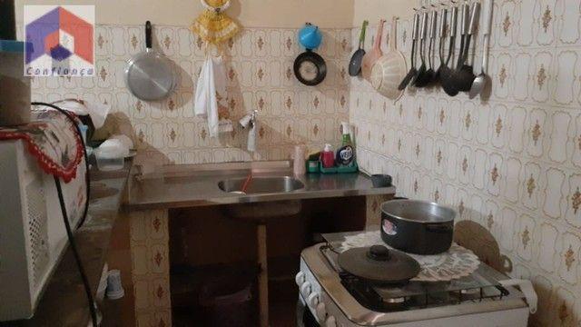 Casa a Venda no Monte Castelo - Foto 14