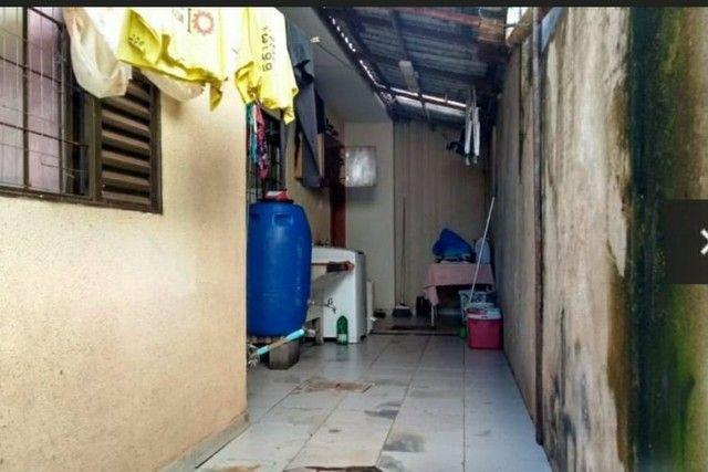 VENDA | Casa, com 2 quartos em Loteamento Batel, Maringá - Foto 11