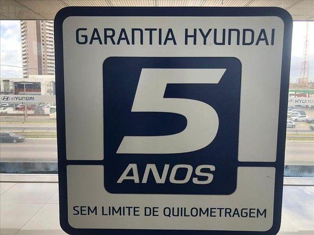 Hyundai Ix35 2.0 Mpfi gl 16v - Foto 13