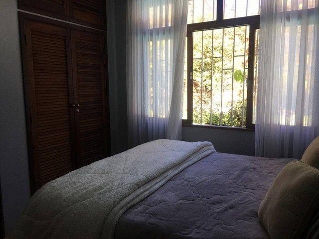 Casa para venda com terreno de 11mil m² com 3 quartos em Corrêas - Petrópolis - Rio de Jan - Foto 5