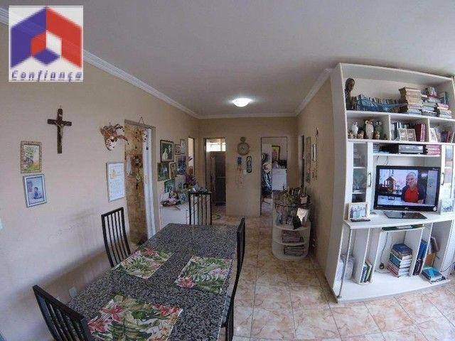 Apartamento à venda em Fortaleza/CE - Foto 6