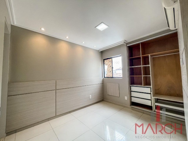 Vendo apt com 77 m², 3 quartos, reformado, nos Bancários - Foto 7