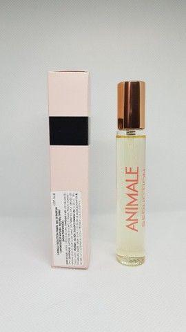 Perfume de bolsa Animale Seduction EDP 20mL spray - Foto 4