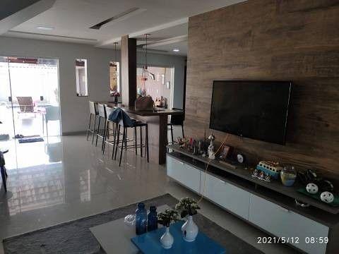 Casa no Recreio dos Bandeirantes, 3 Quartos, 1 Suítes, 440 m². Planície do Recreio - Foto 4