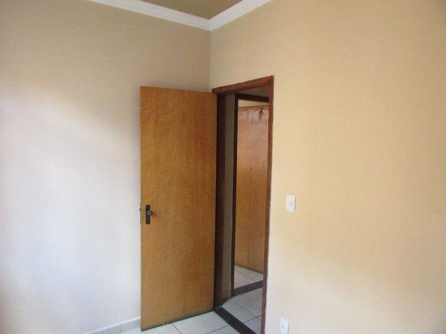Apartamento à venda, 2 quartos, 1 vaga, Bonsucesso - Belo Horizonte/MG - Foto 14