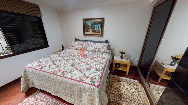 Casa à venda, 5 quartos, 4 suítes, 4 vagas, Dona Clara - Belo Horizonte/MG - Foto 18