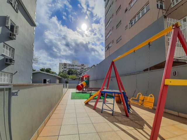 Novo Hamburgo - Apartamento Padrão - Rio Branco - Foto 18