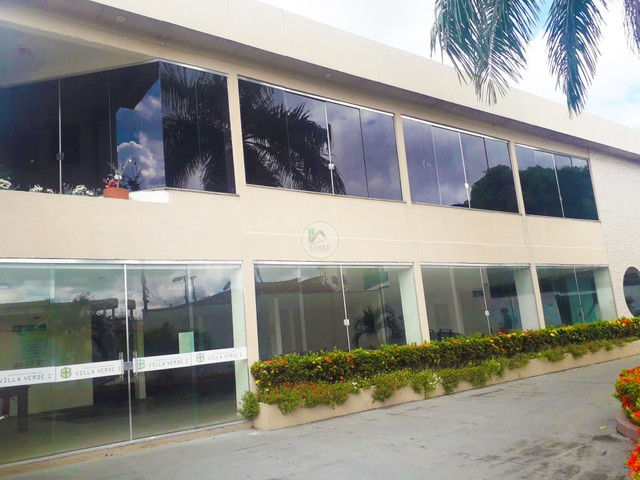 Casa a venda, condomínio Vila Verde, bairro Santo Agostinho, Manaus-AM - Foto 15