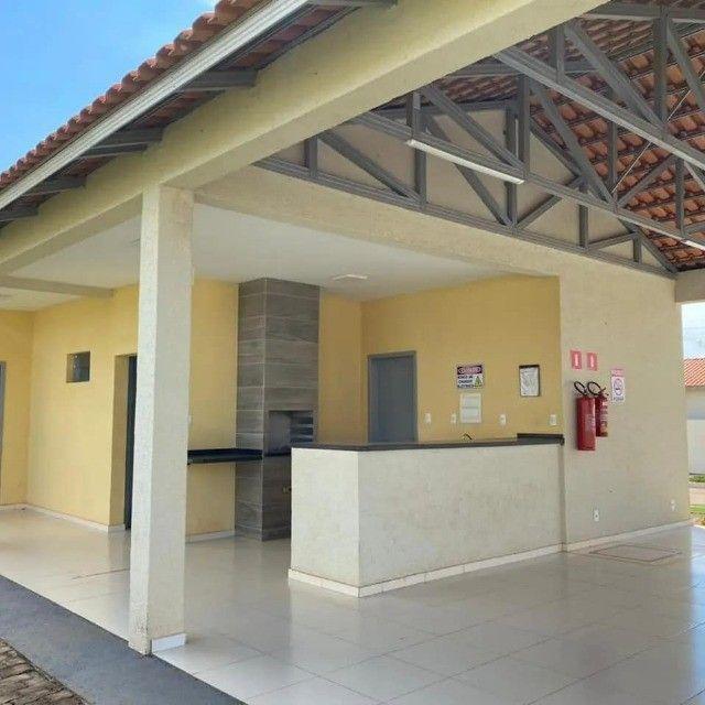 Condomínio Lagoa Azul 2 e 3 Quartos, Prontas Para Morar - Foto 4