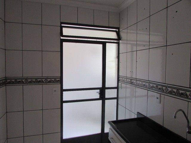 Apartamento à venda, 2 quartos, 1 vaga, Bonsucesso - Belo Horizonte/MG - Foto 9