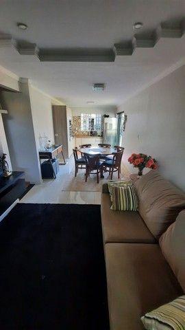 Vende-se casa jd. Gisela ótima localização  - Foto 8