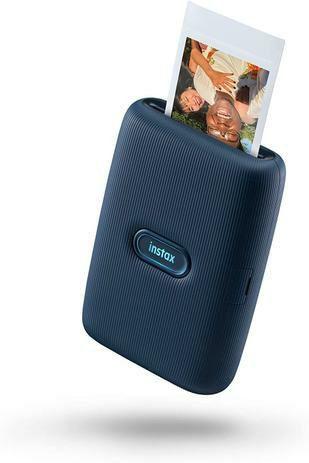 Impressora para smartphone Instax mini link