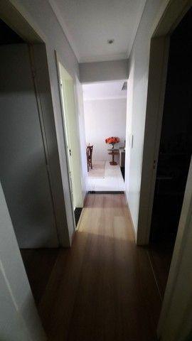 Vende-se casa jd. Gisela ótima localização  - Foto 12