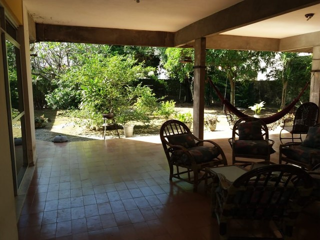 Casa a venda próximo a faculdade dos guararapes Piedade  - Foto 3