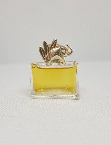 Perfume Kenzo Jungle L'Elephant EDP 5mL - Foto 2