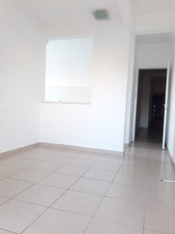 Apartamento para locação próximo ao Riomar Papicu  - Foto 3
