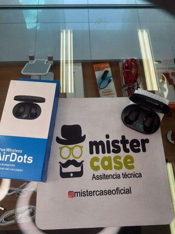 AirDots (True Wireless) 5.0 - Foto 3