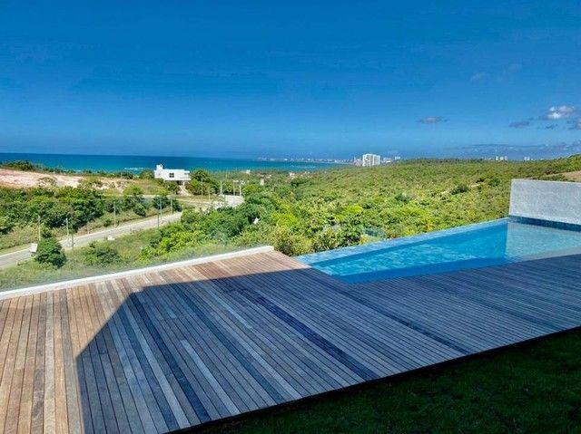 Casa no Condomínio Atlantis Guaxuma - Maceió - Alagoas - Foto 14