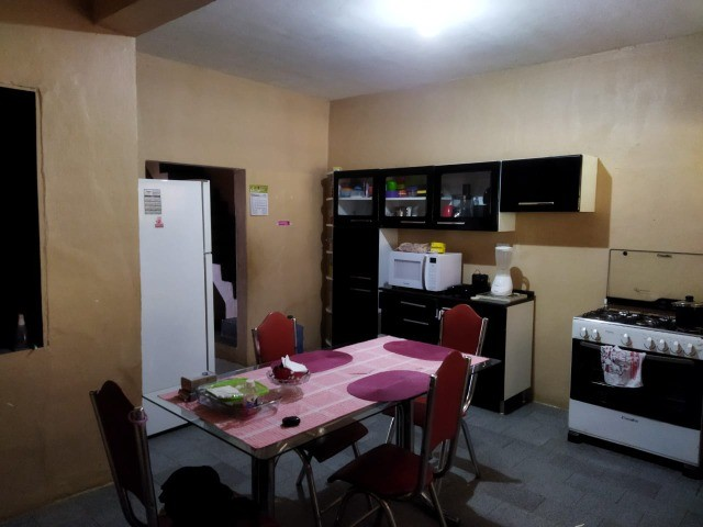 Casa em Baturité-CE - Foto 11