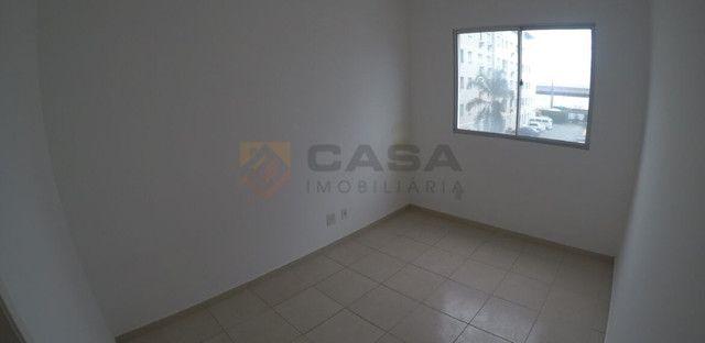 RP*!!!Ótimo Apartamento 2 quartos com suíte - Foto 12
