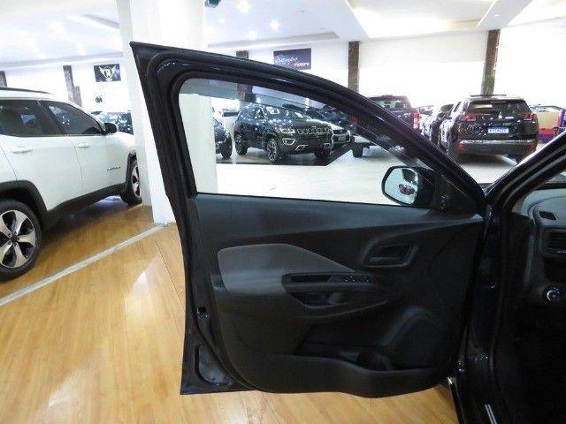 Chevrolet Cobalt 1.4 Mpfi LT 8v Flex 4p Completo Ótimo Estado  - Foto 17