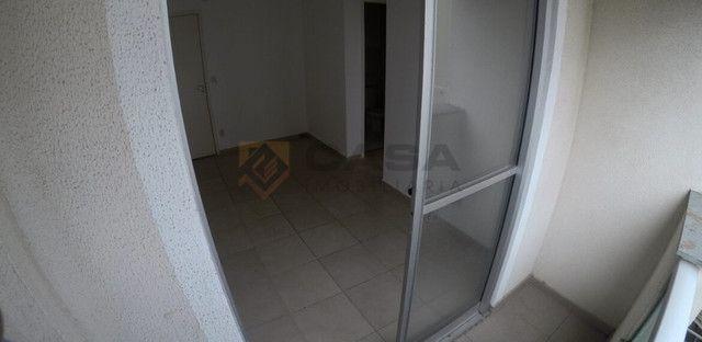 RP*!!!Ótimo Apartamento 2 quartos com suíte - Foto 8