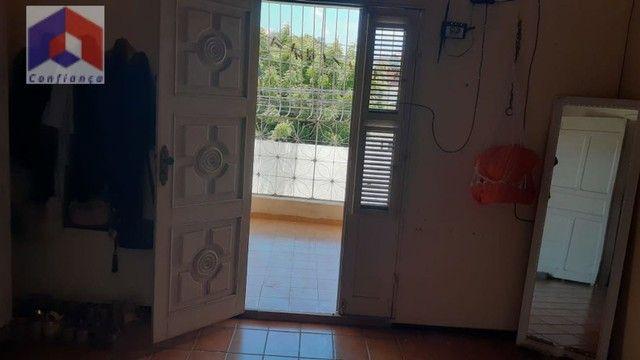 Casa a Venda no Monte Castelo - Foto 6