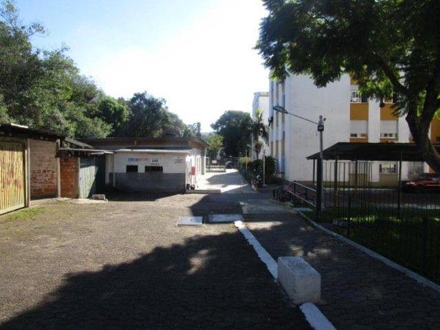 Apartamento para alugar com 2 dormitórios em Vila nova, Porto alegre cod:2095-L - Foto 17