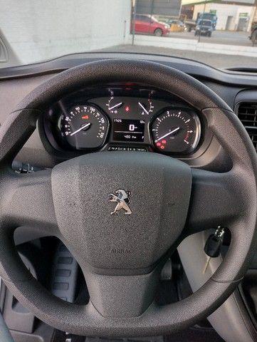 Peugeot Expert - Foto 13