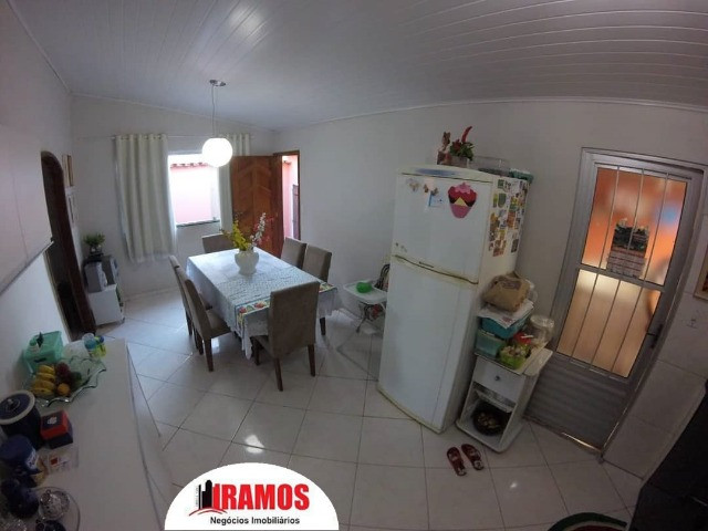 Linda casa de 3 quartos em Barcelona, Serra - ES! - Foto 6