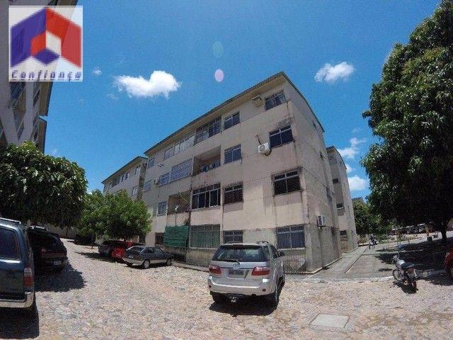 Apartamento à venda em Fortaleza/CE - Foto 2