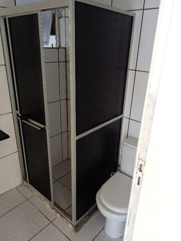 Alugamos, Apartamento,3/4,Suite,Paralela Parque(Cond. fechado))  - Foto 7