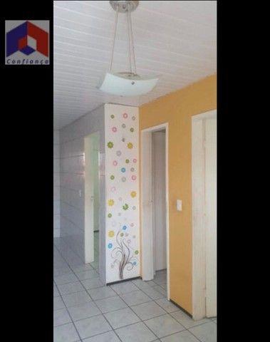Apartamento à Venda no bairro Henrique Jorge em Fortaleza/Ce - Foto 8