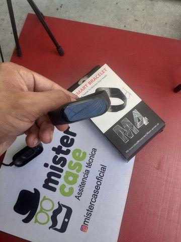 M4 Smart Bracelet - Foto 2