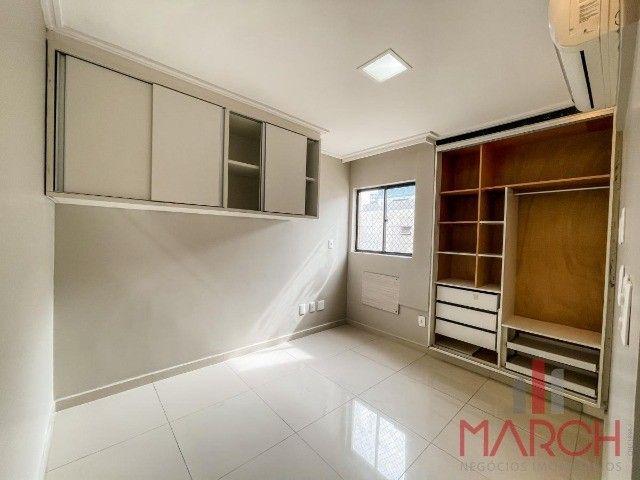 Vendo apt com 77 m², 3 quartos, reformado, nos Bancários - Foto 6