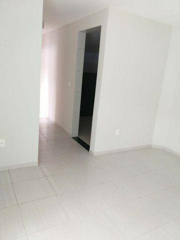 Apartamento novo de três quartos no Cristo redentor  - Foto 4
