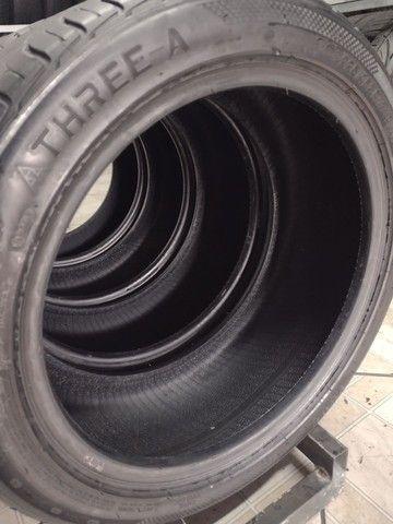 Vendo pneus usados para artesanato