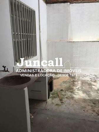 Apartamento para aluguel, 2 quartos, Lagoinha - Belo Horizonte/MG - Foto 6