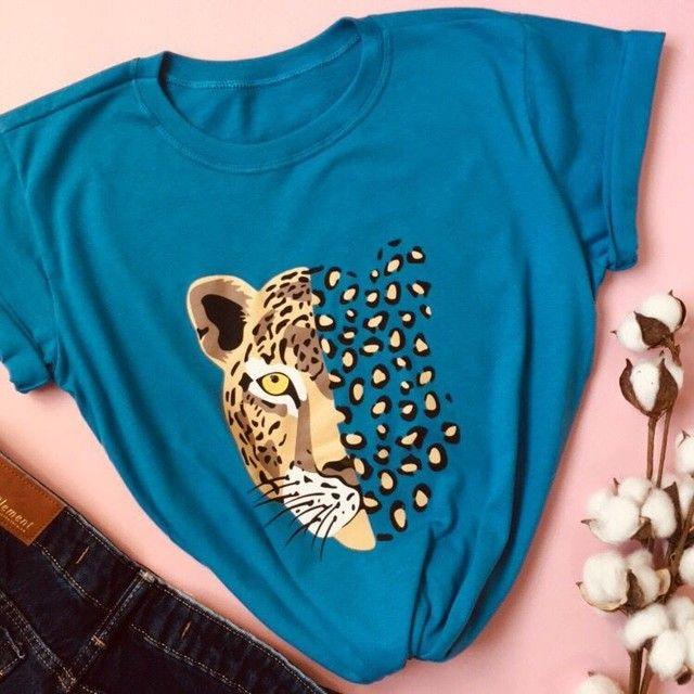 T-shirts  - Foto 5