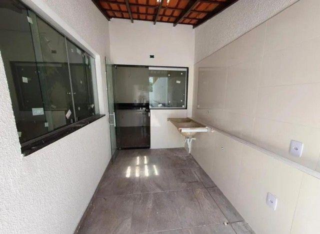Leandro-Vendo uma casa Em Colatina  - Foto 4