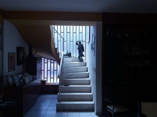 Casa a venda próximo a faculdade dos guararapes Piedade  - Foto 20
