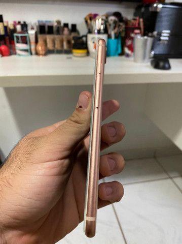 IPhone 8Plus 256 GB Gold - Foto 6