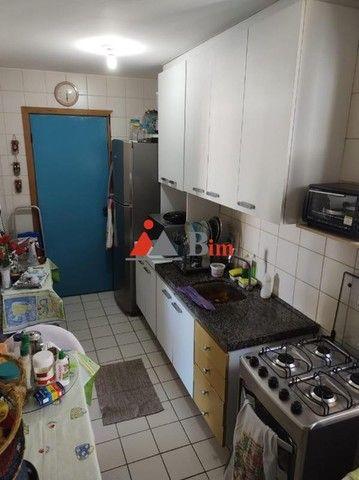 BIM Vende em Boa Viagem, 83m², 03 Quartos, 01 Suíte - Nascente, excelente localização - Foto 8