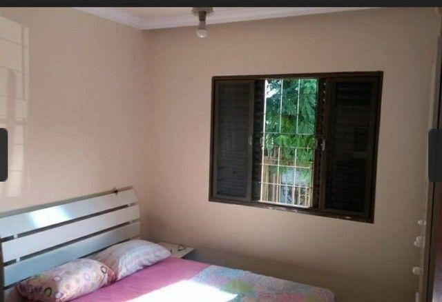 VENDA | Casa, com 2 quartos em Loteamento Batel, Maringá - Foto 7