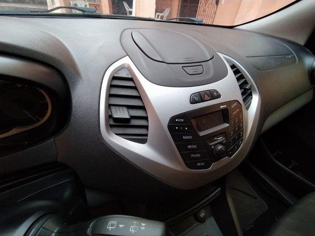 Vende-se Ford 2014 - para interior - Foto 5
