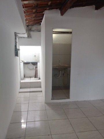 Para aluguel aldeota Fortaleza - AP273 - Foto 10
