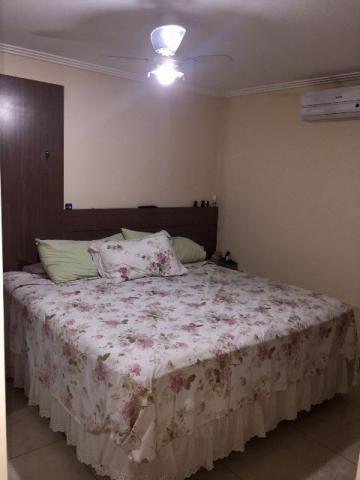 Casa Duplex, Av. Jovita Feitosa, Parquelãndia - Foto 5